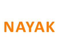 Earn With Nayak