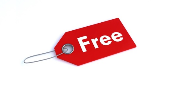 Freemium by Earn with Nayak