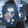 HR Consulting